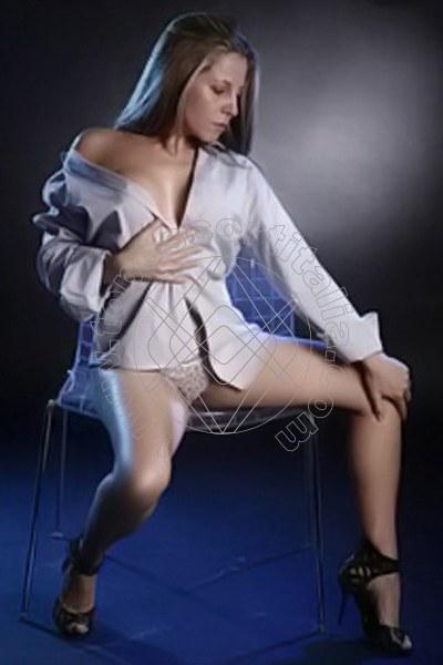 Sofia Vip IMOLA 3451784422