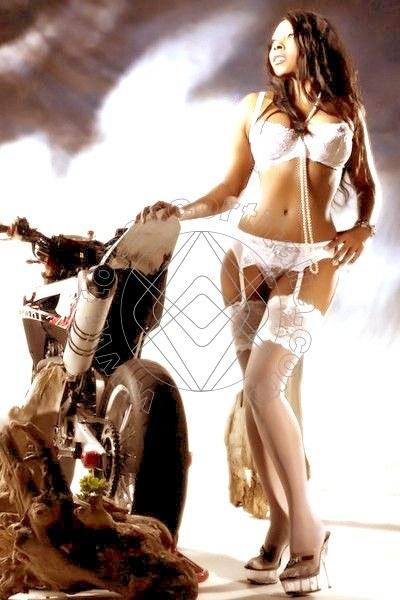 Foto 2 di Alba New escort Martina Franca