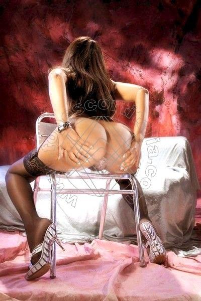 Foto hot 3 di Alba New escort Martina Franca