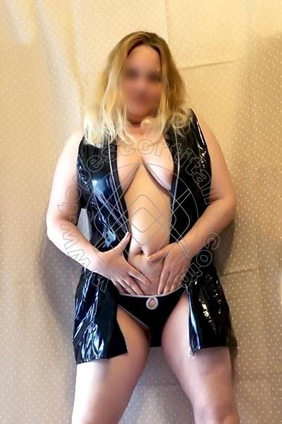 Foto 10 di Luana escort Cesenatico