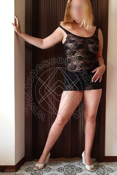 Foto 5 di Luana escort Cesenatico