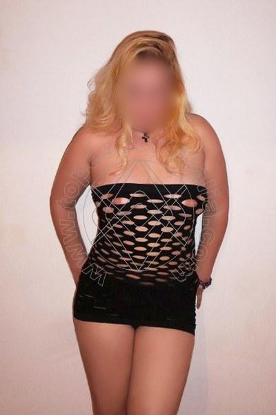 Foto 13 di Luana escort Cesenatico