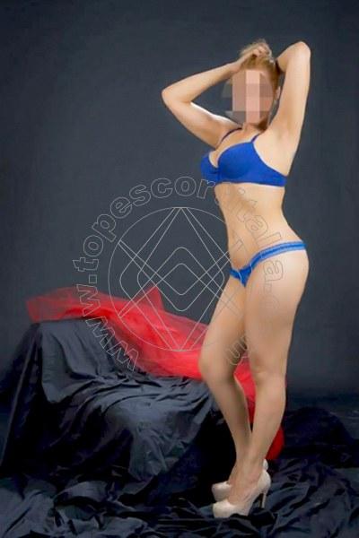Foto 13 di Erene escort Imola