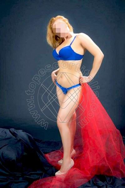 Foto 14 di Erene escort Imola