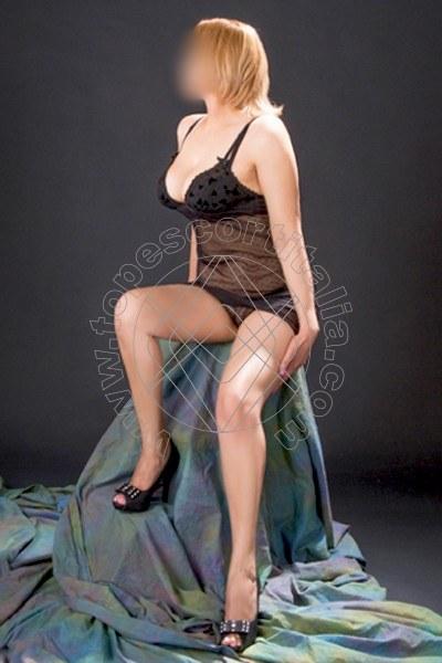 Foto 6 di Erene escort Imola