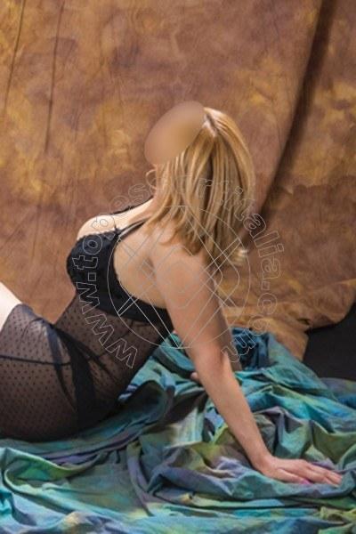Foto 8 di Erene escort Imola