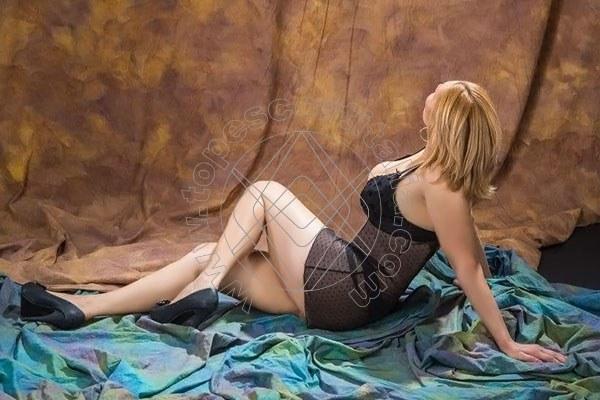 Foto 7 di Erene escort Imola
