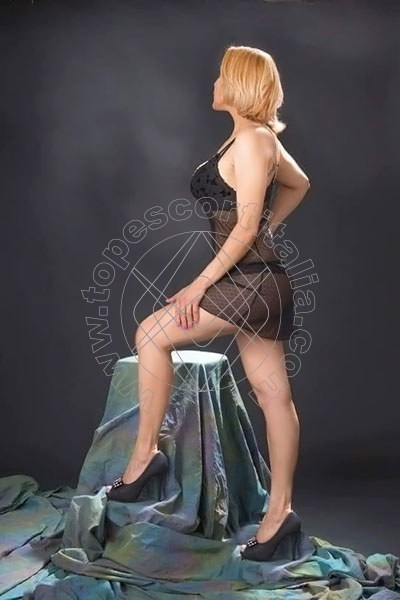 Foto 5 di Erene escort Imola