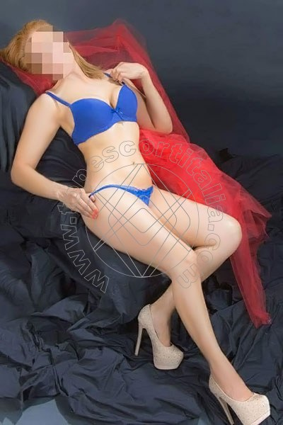 Foto 15 di Erene escort Imola