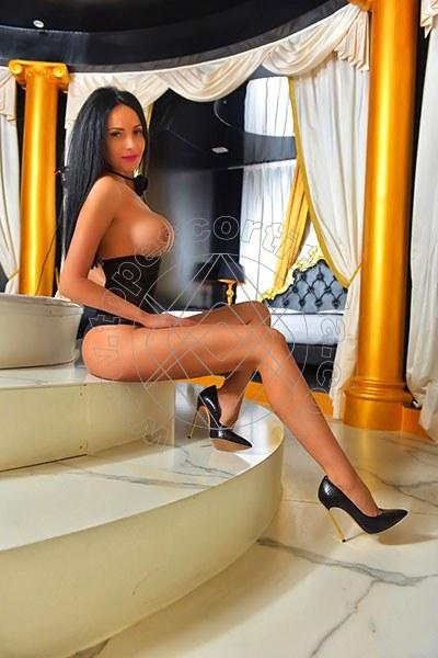 Penelope Sexy BERGAMO 3421944718