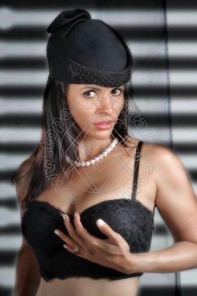 Foto 11 di Sabry escort Cento