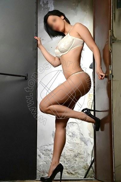 Chloe Spagnola BERGAMO 3277125675