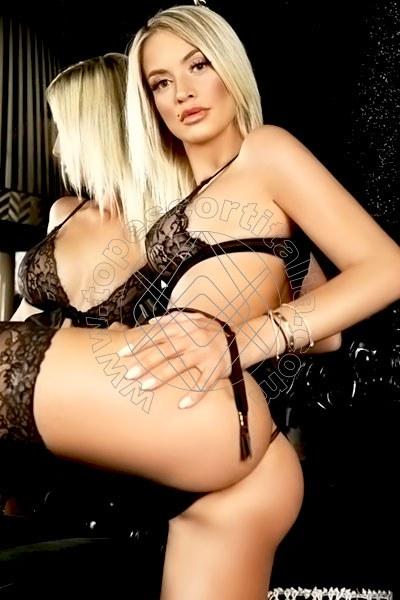 Beatrice Delizia ALESSANDRIA 3442571816