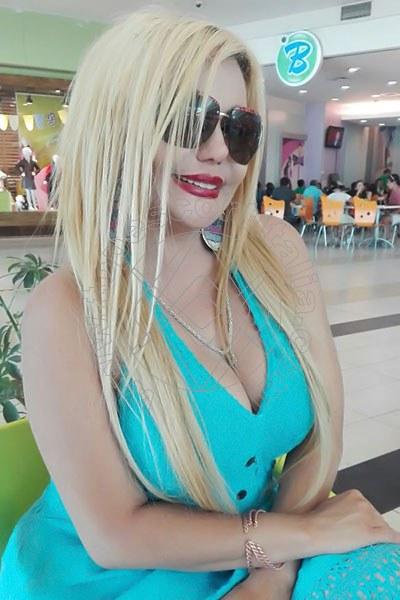 Foto 3 di Mery escort Foggia