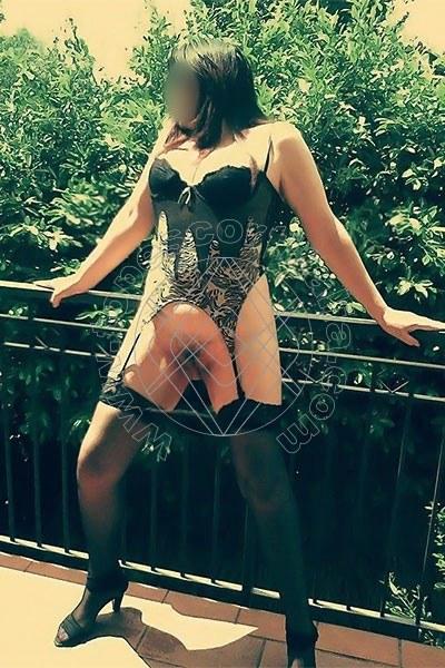 Foto hot 3 di Sabrina Milf escort Pescara