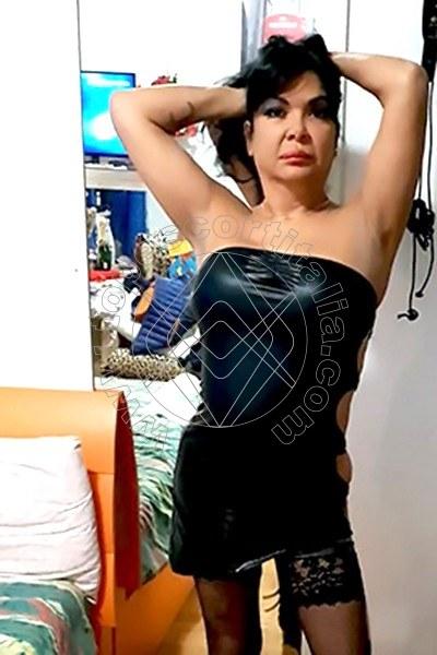 Anna Sexy TRENTO Torno presto