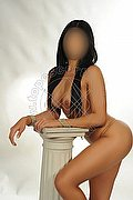 Olbia Kimberly Chic 380.4950612 foto 3