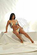 Olbia Kimberly Chic 380.4950612 foto 6