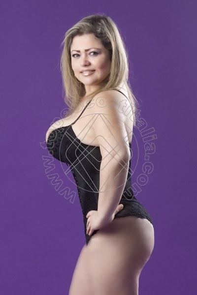 Arianna ROSIGNANO SOLVAY 3278374930
