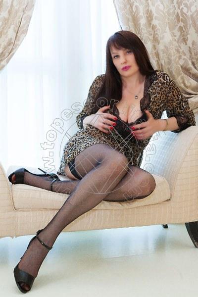 Foto 11 di Angelica escort Imola