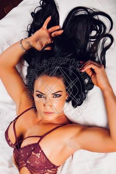 Foto 16 di Serena Hot escort Bari
