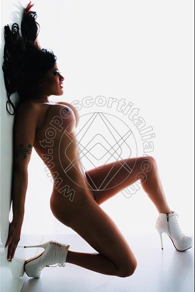 Foto 18 di Serena Hot escort Bari