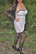 Stoccarda Alexa 0049.16098617667 foto 5