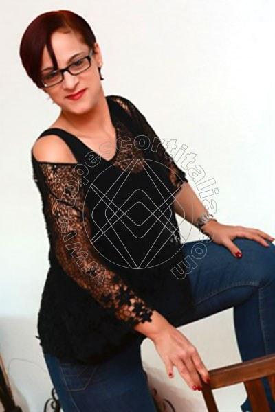 Foto 27 di Tanja escort Mannheim