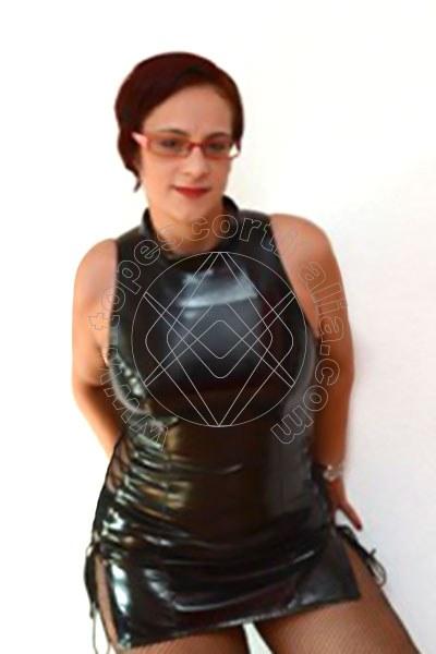 Foto 16 di Tanja escort Mannheim