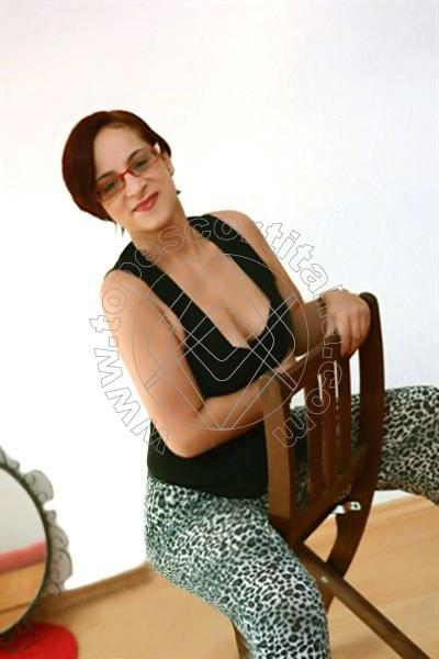 Foto 2 di Tanja escort Mannheim
