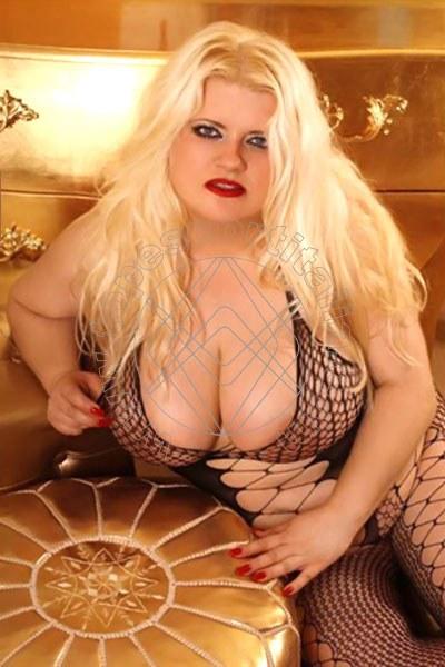 Anita Mollig FRIBURGO IN BRISGOVIA 004916091863685