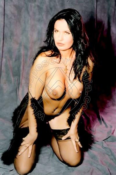 Wanda MANNHEIM 004915171228159