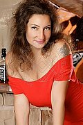 Pforzheim Romina Aus Rumänien 0049.15175801929 foto 3