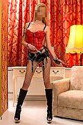 Pforzheim Lorena Lady 0049.15142461626 foto 11