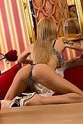 Pforzheim Lorena Lady 0049.15142461626 foto 3