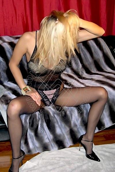 Foto 20 di Lucilla Sensual escort Udine