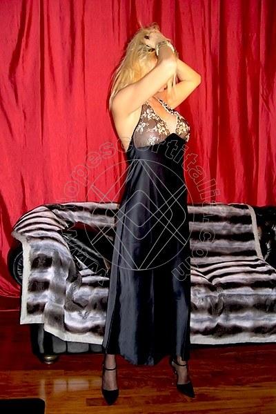 Foto 11 di Lucilla Sensual escort Udine