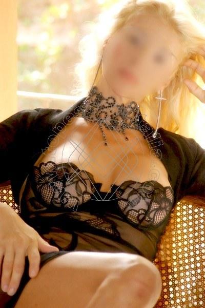 Foto 3 di Lucilla Sensual escort Udine