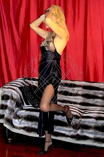 Foto 12 di Lucilla Sensual escort Udine