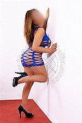 Menden Larina Ganz Neu 0049.15256506323 foto 4