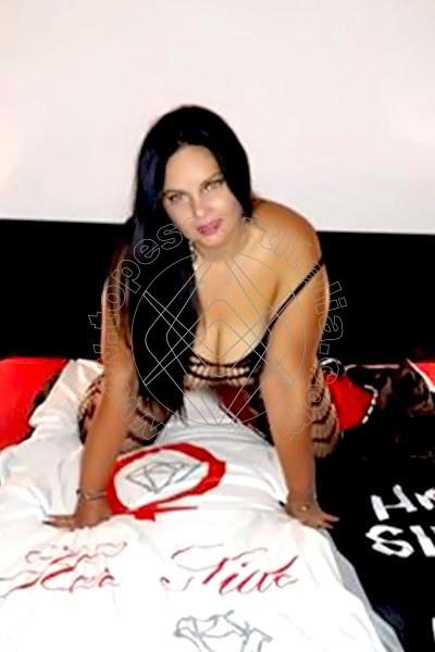 Foto 2 di Valentina escort Stoccarda