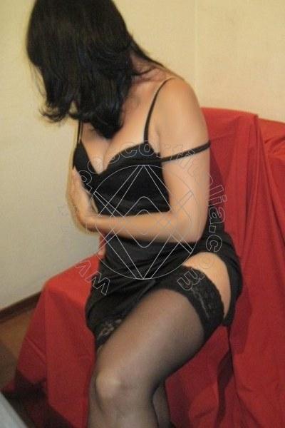 Foto di Elisa escort Imola