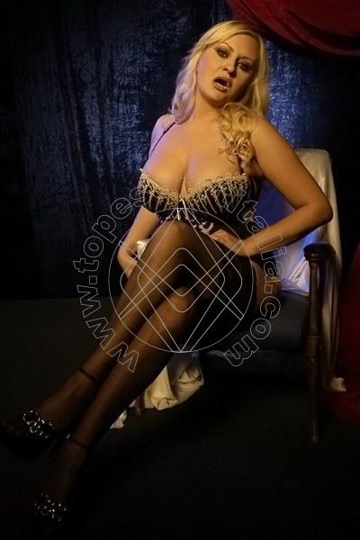 Foto 12 di Minny Doll escort Sassari