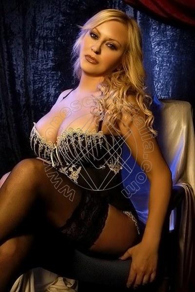 Foto 13 di Minny Doll escort Sassari