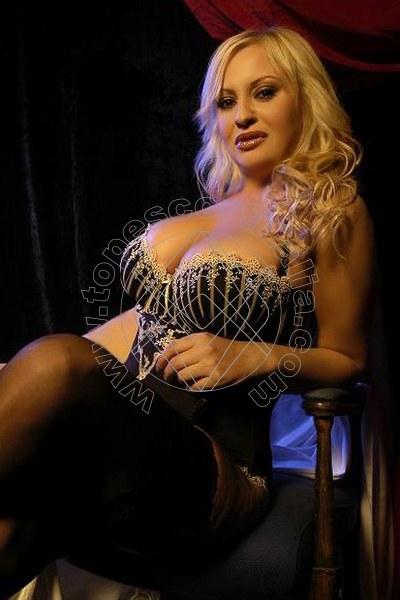 Foto 14 di Minny Doll escort Sassari