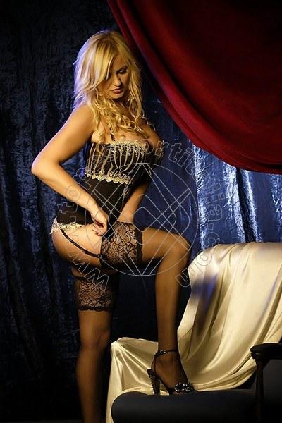 Foto 8 di Minny Doll escort Sassari