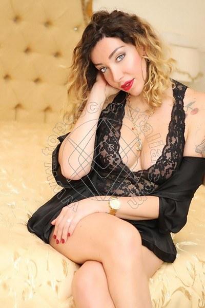 Foto hot di Katerina Dion escort Pordenone