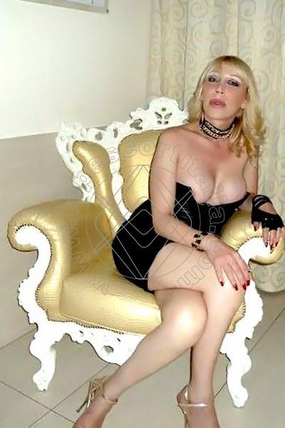 Foto 7 di Mimmi Top Italiana escort Bari