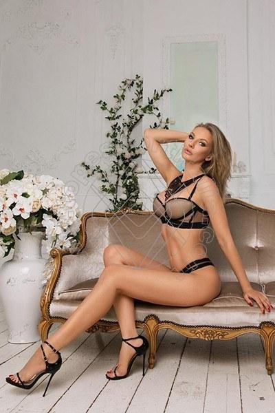 Kati Hot IMOLA 3894490594