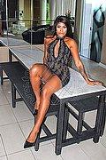 Salvador Bahia Jariele Bastos 0055.7192389216 foto 4